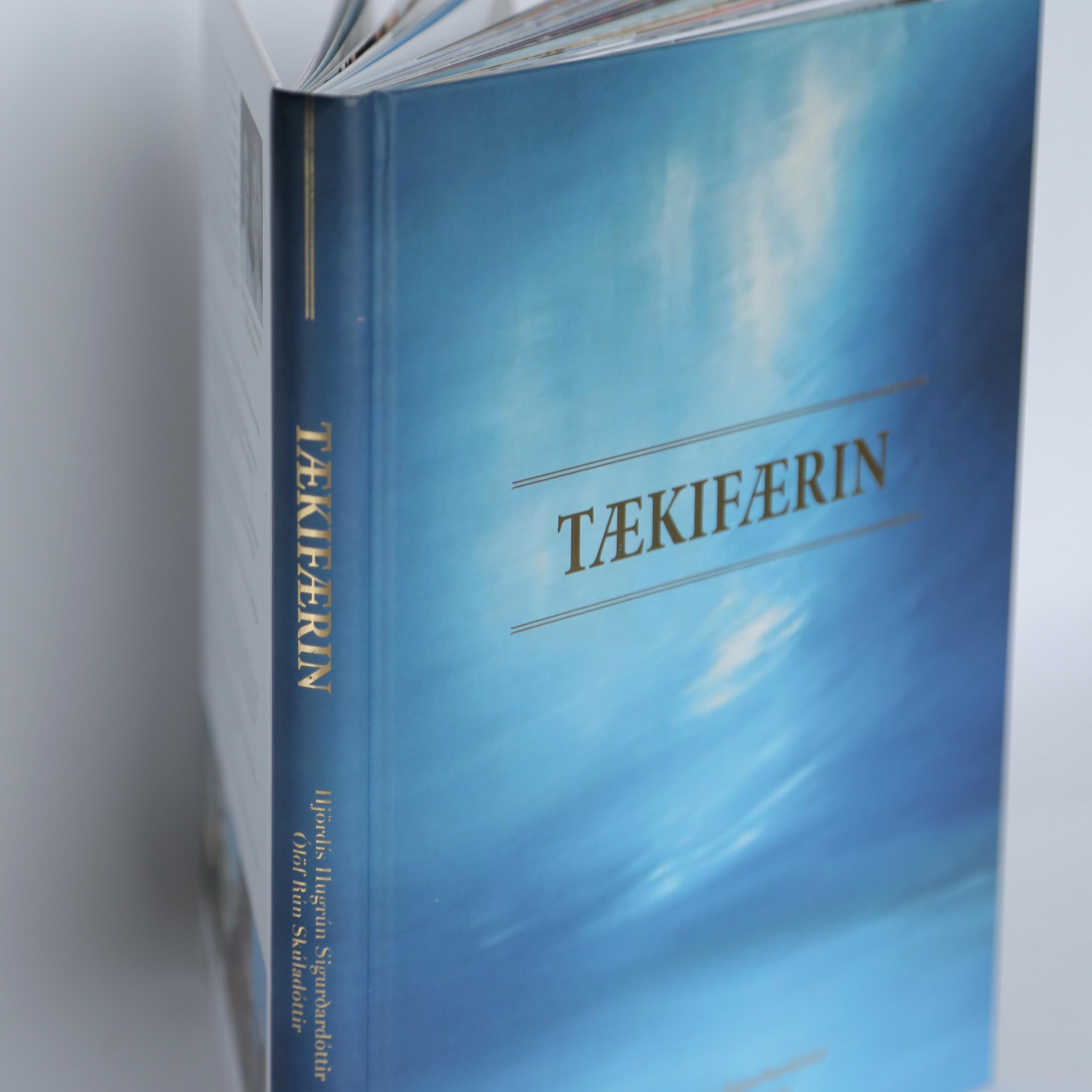 cropped-taekifaerin
